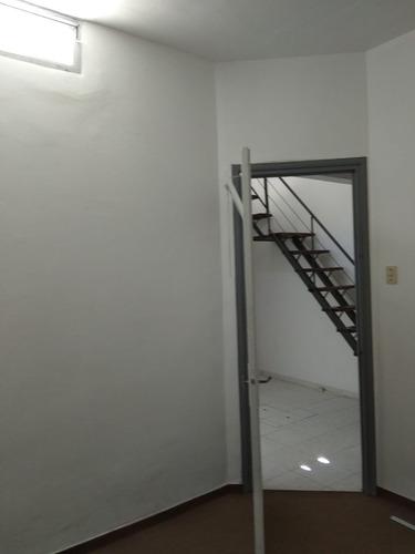 apartamento 2 dormitorios, bajos gastos comunes