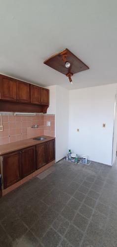 apartamento 2 dormitorios - buceo