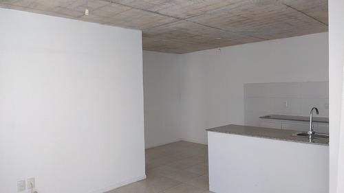 apartamento 2 dormitorios ciudad de maldonado