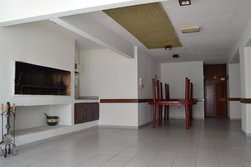 apartamento 2 dormitorios con garaje