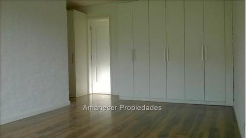 apartamento 2 dormitorios en la tahona y aledaños cw57817