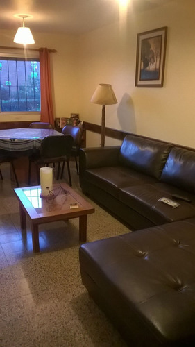 apartamento 2 dormitorios  excelente ubicacion