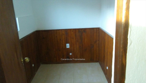 apartamento 2 dormitorios  ideal para 2 o 3 personas