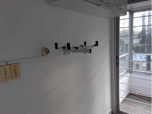 apartamento 2 dormitorios. la blanqueada casi avenida italia