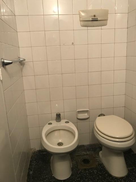 apartamento 2 dormitorios - santiago gadea 3361
