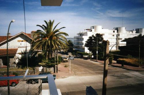 apartamento 3 amb cerca del puerto