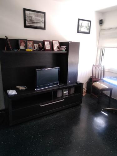 apartamento 3 dorm duplex. vista panoramica