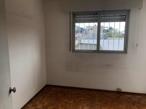 apartamento 3 dormitorios 2 baños y garaje en la blanqueada