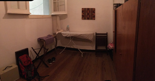 apartamento 3 dormitorios centro