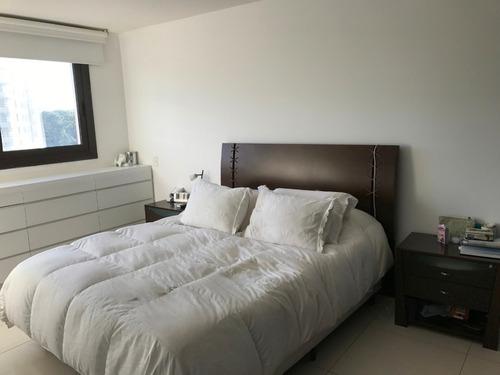 apartamento 3 dormitorios edificio stradivarius