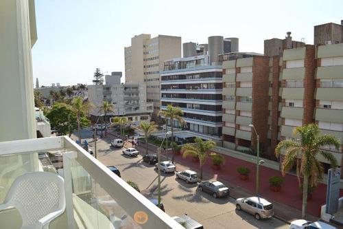 apartamento 3 dormitorios, peninsula, puerto.