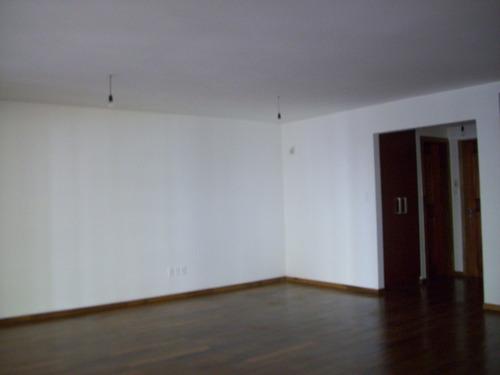 apartamento 3 dormitorios punta carretas!!