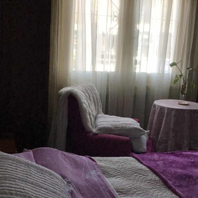 apartamento 3 habitaciones y 2 baños en zona cordón en rodó