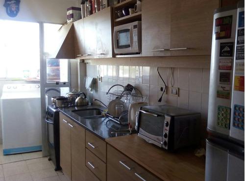 apartamento 3d,2b.tzas.prox.mar.