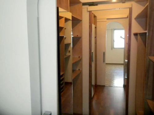 apartamento 4 dormitorios 3 baños garaje