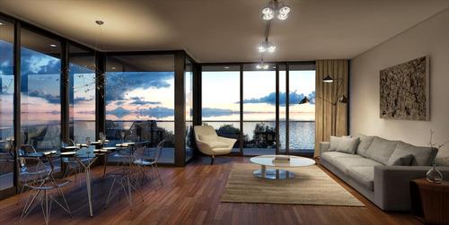 apartamento 4 dormitorios venta y alquiler en barrio sur