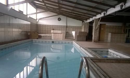 apartamento 4 personas $ 1500 por dìa -verano