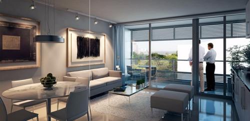 apartamento 404 en urban golf en venta. ref: 2928