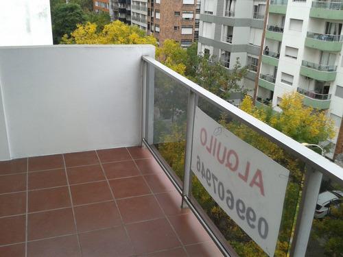 apartamento 80 m. 2 dorm garage x2 calef. central