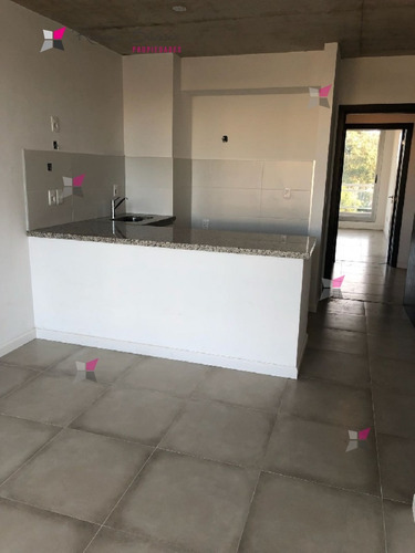 apartamento a estrenar , 2 dormitorios con garaje - ref: 8216