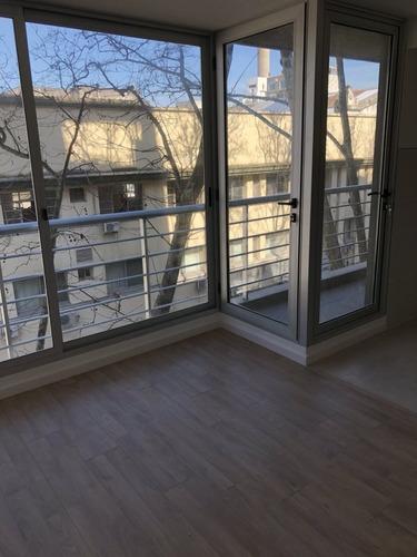 apartamento a estrenar - 3 dormitorios ventura design