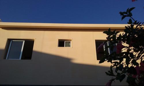 apartamento a estrenar amueblado y compartidos 4 estudiantes