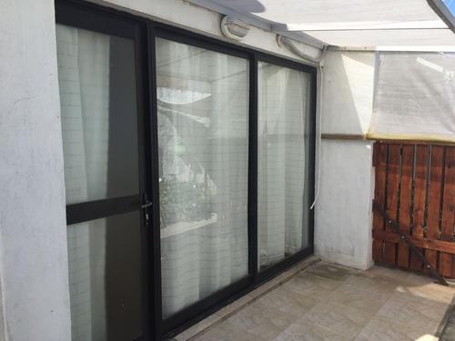 apartamento a la venta alquilado en pinares atlantida