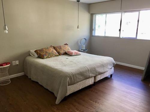 apartamento a mts. de rbla.!!