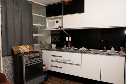 apartamento a nuevo en primer piso