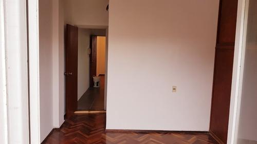 apartamento a todo nuevo cerca de todo pbatlle 1700 gastos