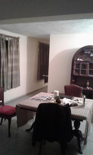 apartamento al frente  8 octubre y joanico