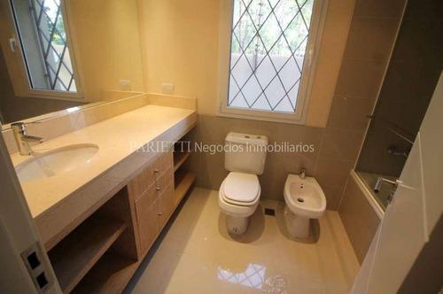 apartamento alquiler 3 dormitorios 3 baños carrasco sur
