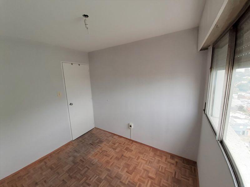apartamento alquiler buceo montevideo inmobiliaria mas r