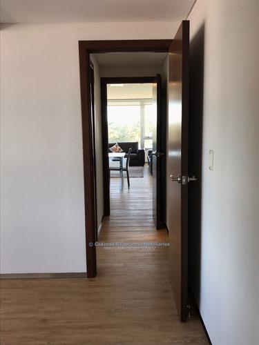 apartamento alquiler carrasco