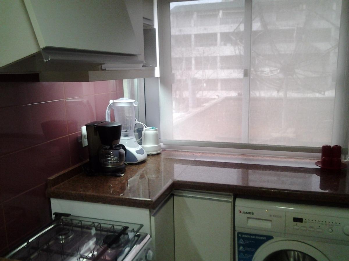 apartamento av. roosevelt y pda 14