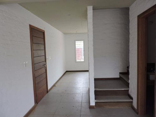 apartamento   carrasco norte