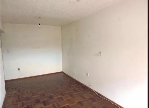 apartamento centrico a la venta en piso 12 con ascensor