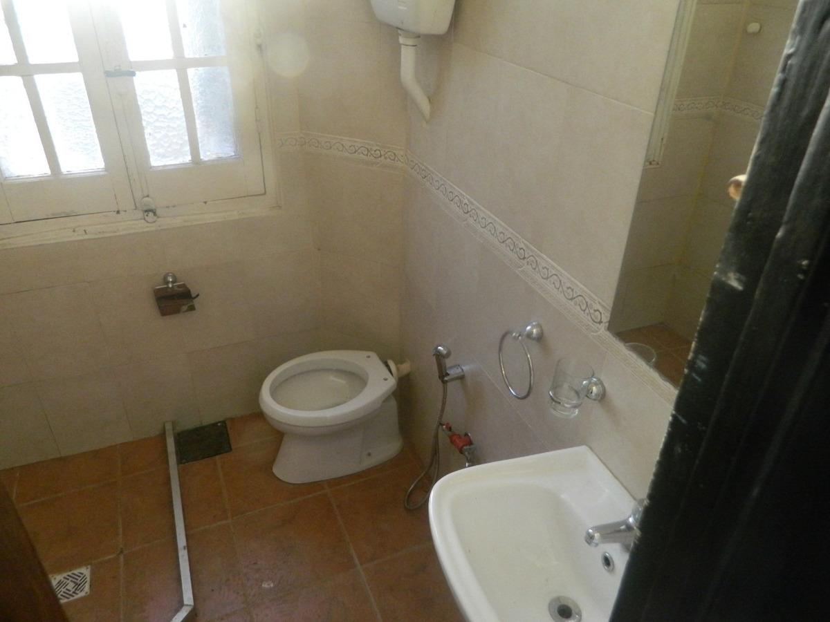 apartamento centro 2 dormitorios 1 baño gastos bajos
