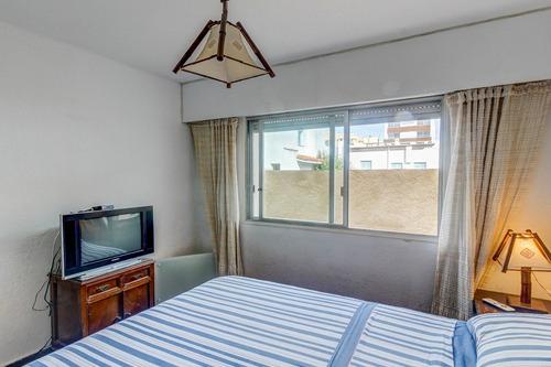 apartamento cerca de la playa - el emir i