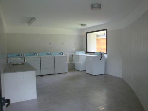apartamento completamente ambueblado y equipado en loop