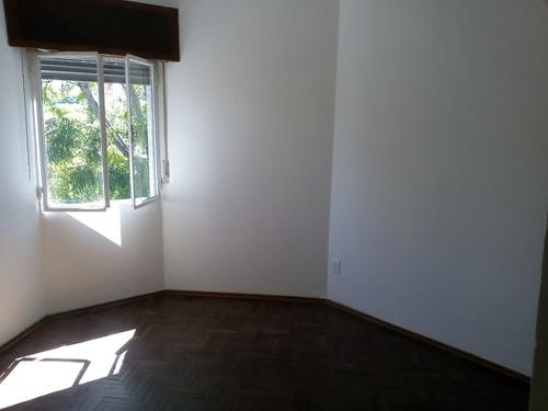 apartamento con acceso a azotea!!!
