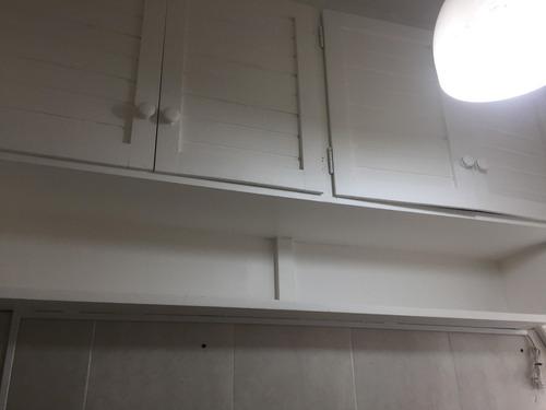 apartamento con comodidades!!