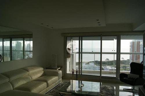 apartamento con vista directa en mansa