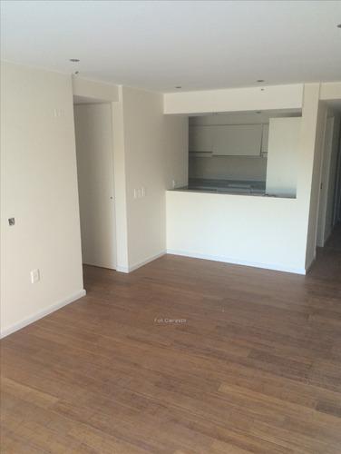 apartamento de 1 dormitorio carrasco sur