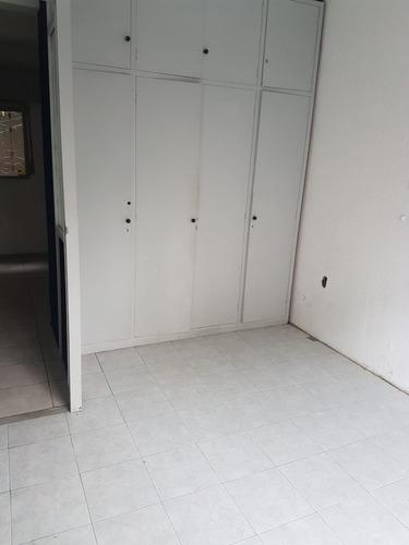 apartamento de 1 dormitorio en alquiler en colonia y gaboto