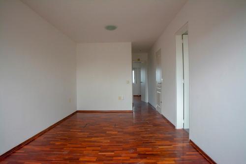 apartamento de 1 dormitorio en malvin
