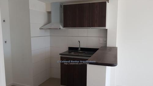 apartamento de 1 dormitorio en venta en punta carretas