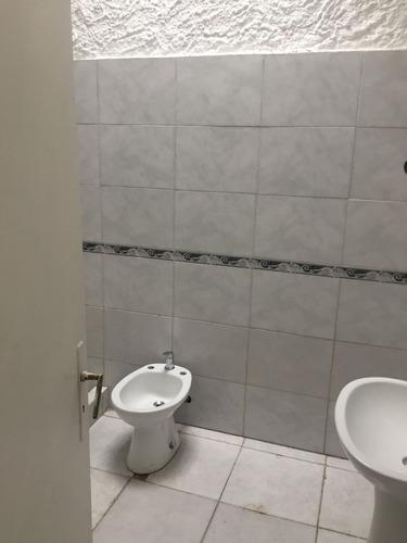 apartamento de 2 dormitorios