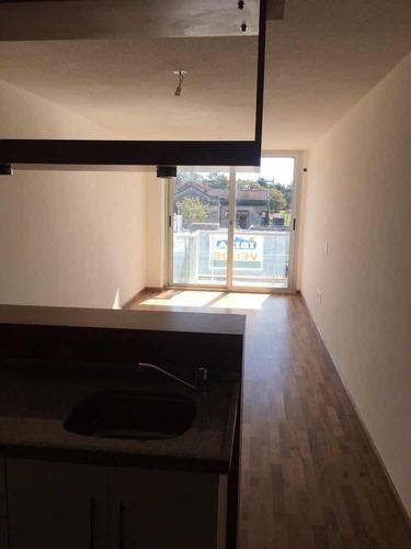 apartamento de 2 dormitorios dueño vende