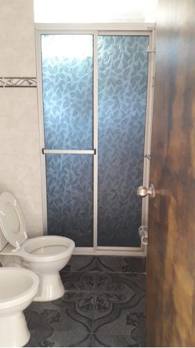 apartamento de 2 dormitorios en euskal erria 71
